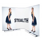 Stealth-Bundle 5